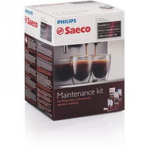 PHILIPS SAECO KIT DI MANTENIMENTO