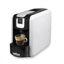 Lavazza EP MINI Macchina Lavazza Point