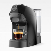 LM 800 TINY Macchina Lavazza Blue