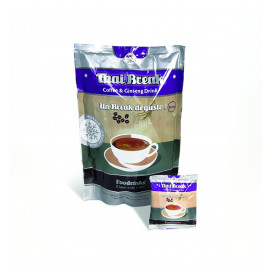 Univerciok Ginseng Energy Coffee Busta 700g
